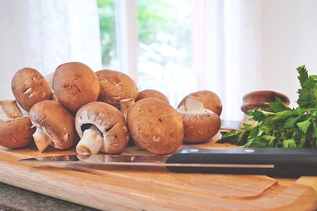 mushroom-817845_640